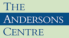 The Andersons Centre